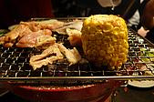 20090119_滿龍燒肉聚餐:P1000512.jpg