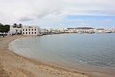 20100521-22_Greece。Mykonos 2:IMG_1701.JPG