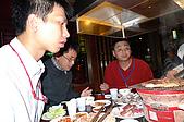 20090119_滿龍燒肉聚餐:P1000507.jpg