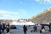 20100522-0524_Greece。Santorini 2:IMG_1957.JPG