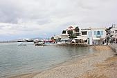 20100521-22_Greece。Mykonos 2:IMG_1702.JPG