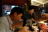 20090119_滿龍燒肉聚餐:P1000499.jpg