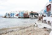 20100521-22_Greece。Mykonos 2:IMG_1793.JPG
