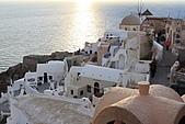 20100522-0524_Greece。Santorini 2:IMG_2026.JPG
