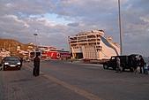 20100521_Greece。Day1。Mykonos(米克諾斯島):P1050674.JPG