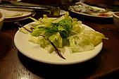 20090119_滿龍燒肉聚餐:P1000513.jpg