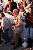 20100522-0524_Greece。Santorini 2:IMG_2055.JPG