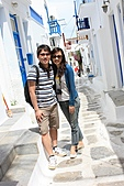 20100521-22_Greece。Mykonos 2:IMG_1842.JPG