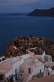 20100522-0524_Greece。Santorini 2:IMG_2126.JPG