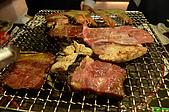 20090119_滿龍燒肉聚餐:P1000493.jpg