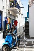 20100521-22_Greece。Mykonos 2:IMG_1848.JPG