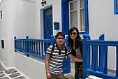 20100521-22_Greece。Mykonos 2:IMG_1853.JPG