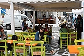 20100521-22_Greece。Mykonos 2:IMG_1862.JPG
