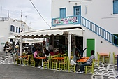 20100521-22_Greece。Mykonos 2:IMG_1867.JPG