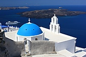 20100522-0524_Greece。Santorini 2:IMG_2184.JPG