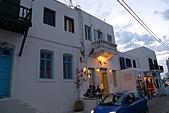 20100521_Greece。Day1。Mykonos(米克諾斯島):P1050682.JPG