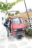 20100521-22_Greece。Mykonos 2:IMG_1880.JPG