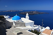 20100522-0524_Greece。Santorini 2:IMG_2193.JPG