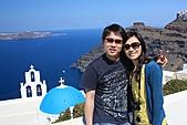 20100522-0524_Greece。Santorini 2:IMG_2209.JPG