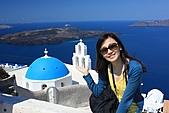 20100522-0524_Greece。Santorini 2:IMG_2210.JPG