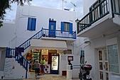 20100521_Greece。Day1。Mykonos(米克諾斯島):P1050683.JPG