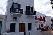 20100521_Greece。Day1。Mykonos(米克諾斯島):P1050684.JPG