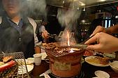 20090119_滿龍燒肉聚餐:P1000509.jpg