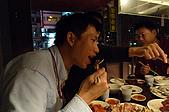 20090119_滿龍燒肉聚餐:P1000500.jpg
