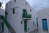 20100521_Greece。Day1。Mykonos(米克諾斯島):P1050685.JPG