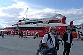 20100522_Greece。Day2。Santorini(聖托里尼島):P1060180.JPG