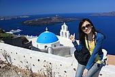 20100522-0524_Greece。Santorini 2:IMG_2211.JPG