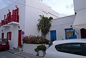 20100521_Greece。Day1。Mykonos(米克諾斯島):P1050686.JPG