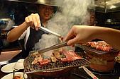 20090119_滿龍燒肉聚餐:P1000495.jpg