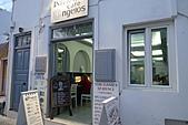 20100521_Greece。Day1。Mykonos(米克諾斯島):P1050687.JPG