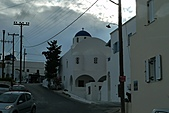 20100522_Greece。Day2。Santorini(聖托里尼島):P1060206.JPG