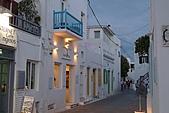 20100521_Greece。Day1。Mykonos(米克諾斯島):P1050688.JPG