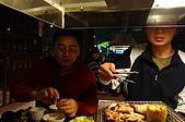 20090119_滿龍燒肉聚餐:P1000514.jpg