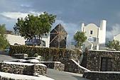 20100522_Greece。Day2。Santorini(聖托里尼島):P1060208.JPG