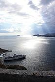 20100522-0524_Greece。Santorini 2:IMG_1966.JPG