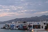 20100521_Greece。Day1。Mykonos(米克諾斯島):P1050694.JPG
