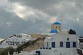 20100522_Greece。Day2。Santorini(聖托里尼島):P1060209.JPG