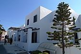 20100523_Greece。Day3。Santorini:P1060313.JPG
