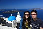20100522-0524_Greece。Santorini 2:IMG_2216.JPG
