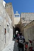 20100523_Greece。Day3。Santorini:P1060324.JPG