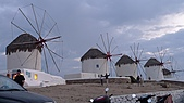 20100521_Greece。Day1。Mykonos(米克諾斯島):P1050696.JPG