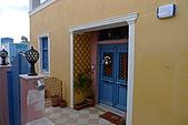 20100522_Greece。Day2。Santorini(聖托里尼島):P1060221.JPG