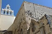 20100523_Greece。Day3。Santorini:P1060325.JPG