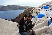 20100522-0524_Greece。Santorini 2:IMG_1996.JPG