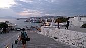 20100521_Greece。Day1。Mykonos(米克諾斯島):P1050697.JPG