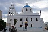20100522_Greece。Day2。Santorini(聖托里尼島):P1060229.JPG